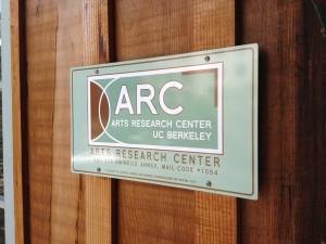 ARC sign1