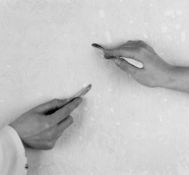 Adornos-Grey-2012-detail