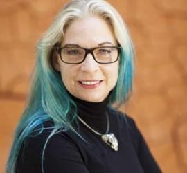 Cheryl Haines