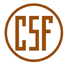 CharlotteStreet_Logo_LR