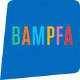 bampfa