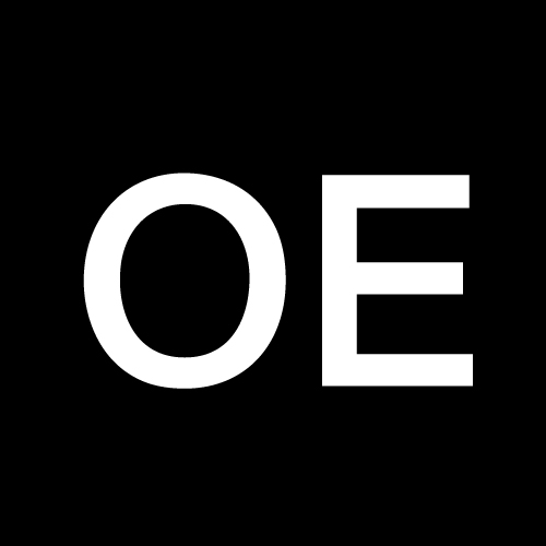 oe-logo-square-black-solid-500