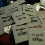 fea_image_Abu_Ghraib_Arias_cover (2)