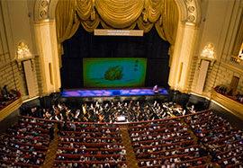 opera_stage300