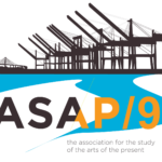 ASAP9Artboard-1